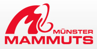 mammuts_2012_01
