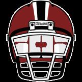 Iserlohn_Titans_Logo